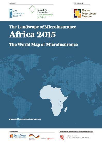 Africa 2015 EN.jpg
