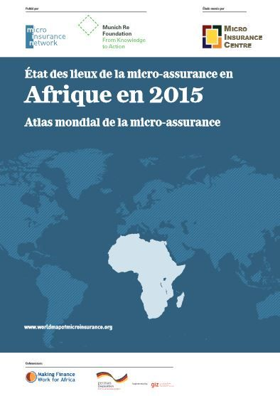 Africa 2015 FR.jpg
