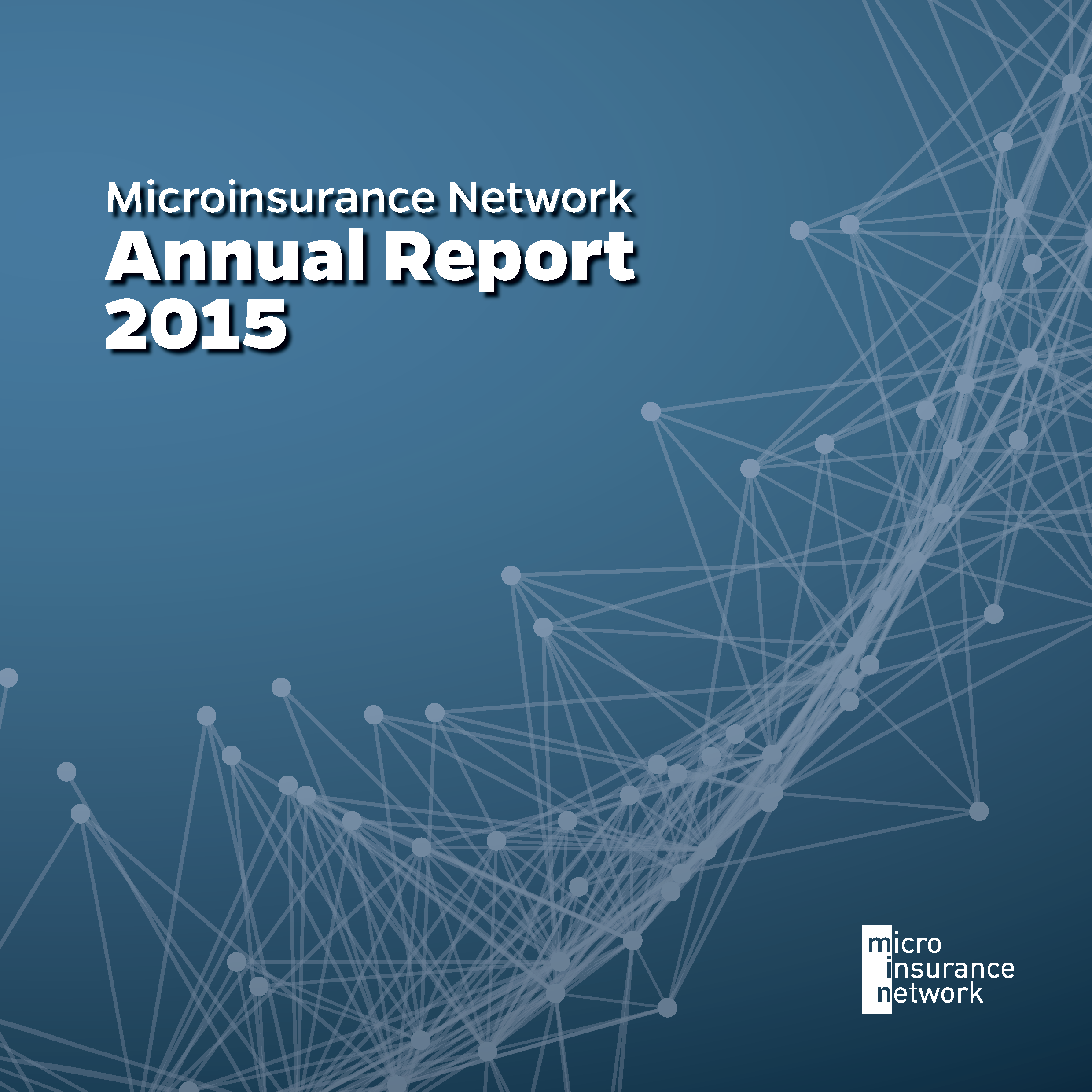 Annual publication 2015_web_0-1.png