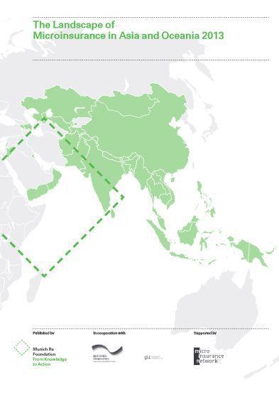 Asia 2013.jpg