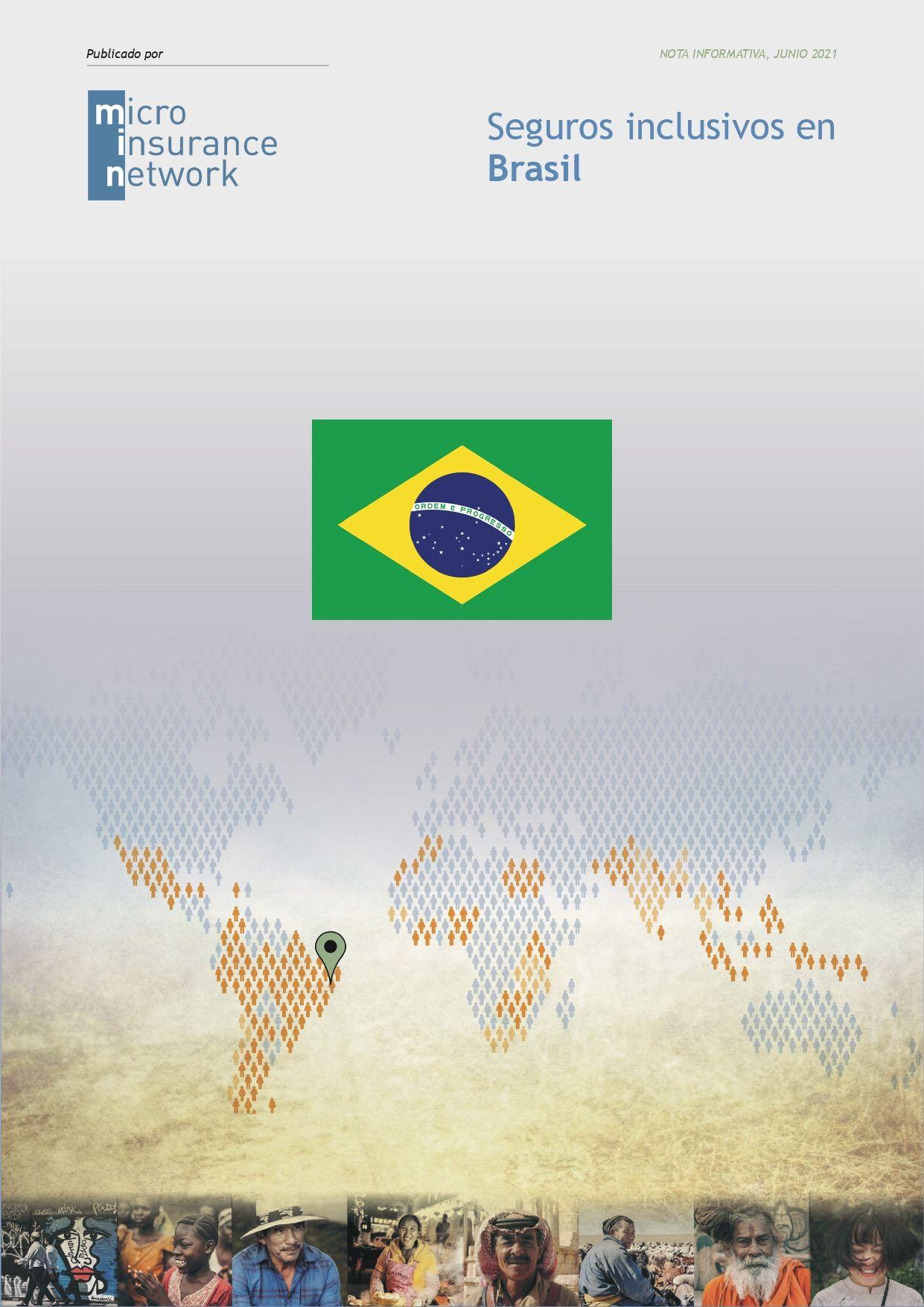 Brasil_SP_vf_29042cac3a-1_page-0001.jpg