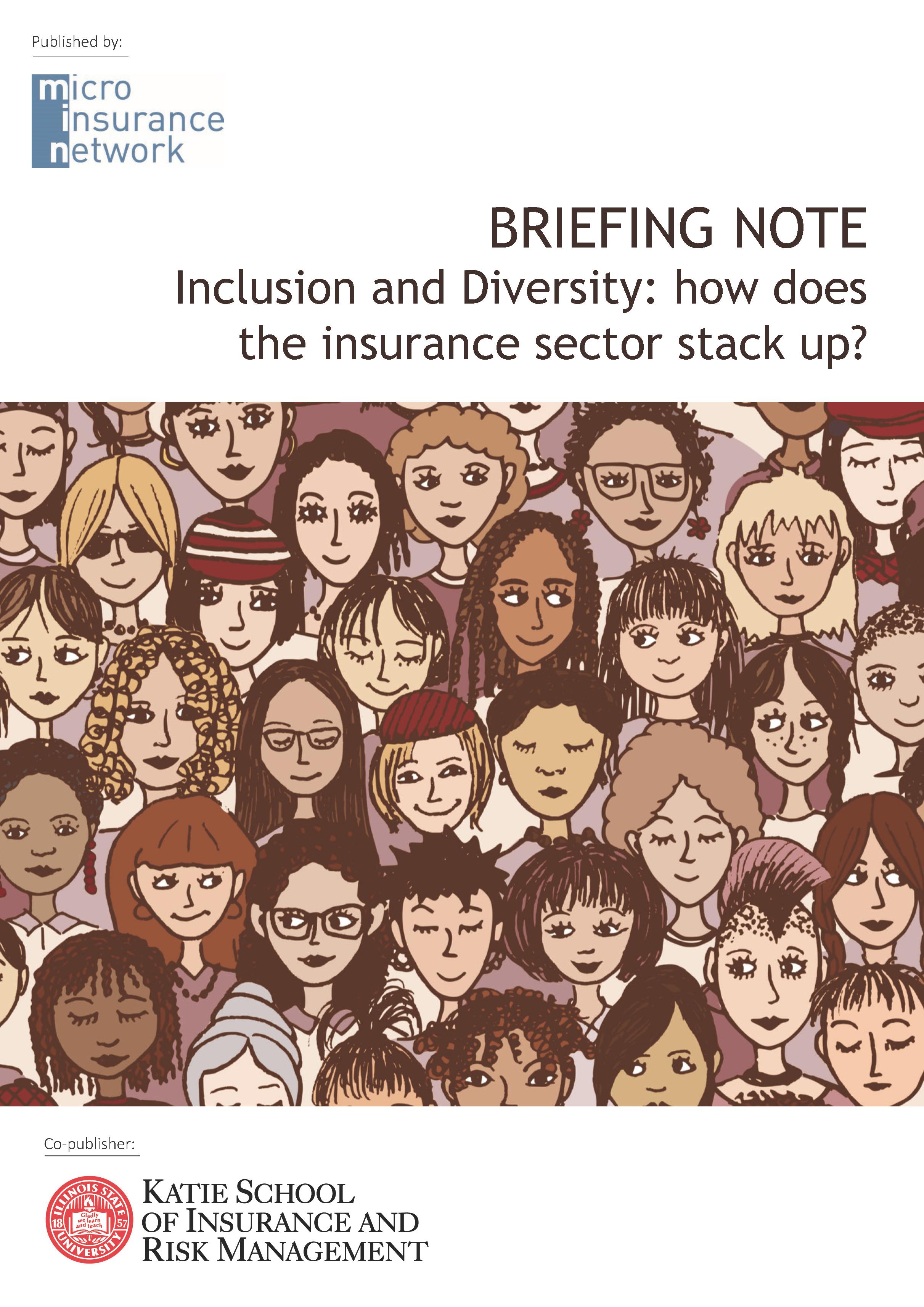 Briefing paper_Inclusion & Diversity_EN_0-1.png