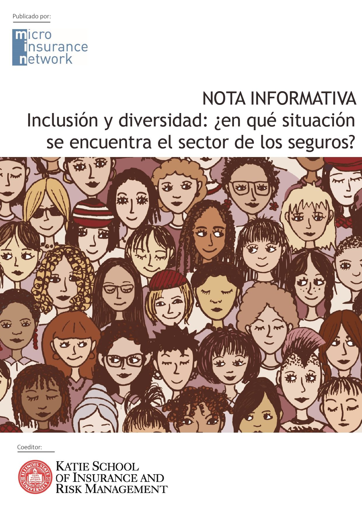 Briefing paper_Inclusion & Diversity_ES_0-1 (1)_page-0001.jpg