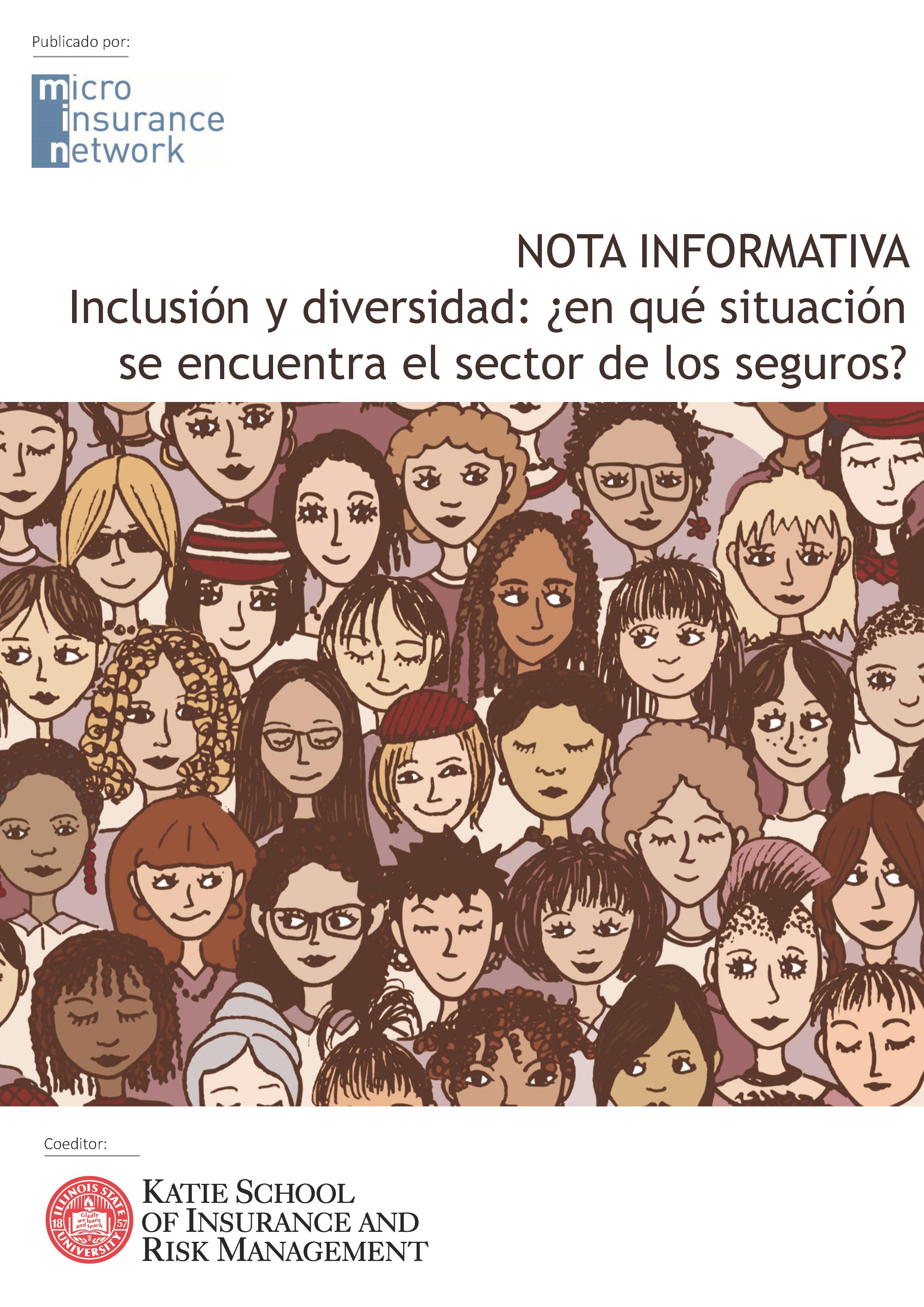 Briefing paper_Inclusion & Diversity_ES_0-1.png
