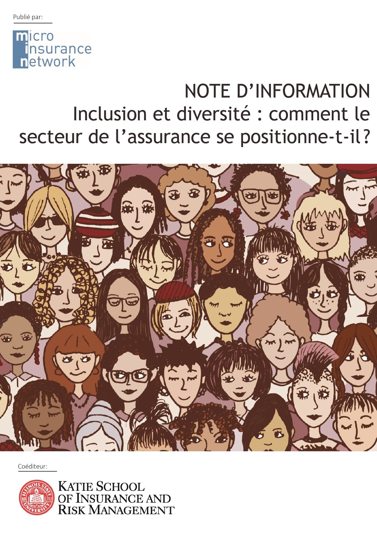 Briefing paper_Inclusion & Diversity_FR_0-1 (1)_page-0001.jpg