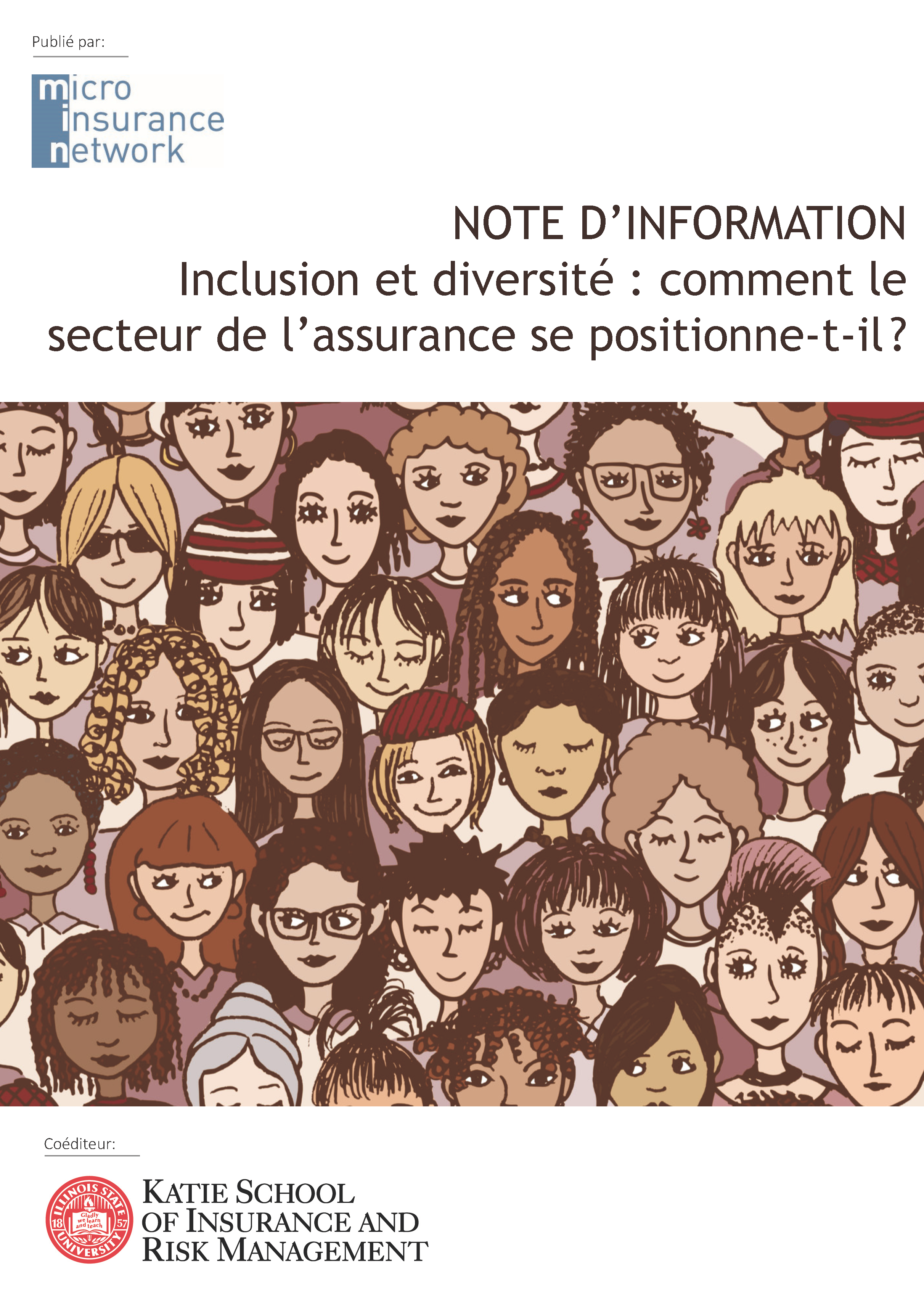 Briefing paper_Inclusion & Diversity_FR_0-1.png