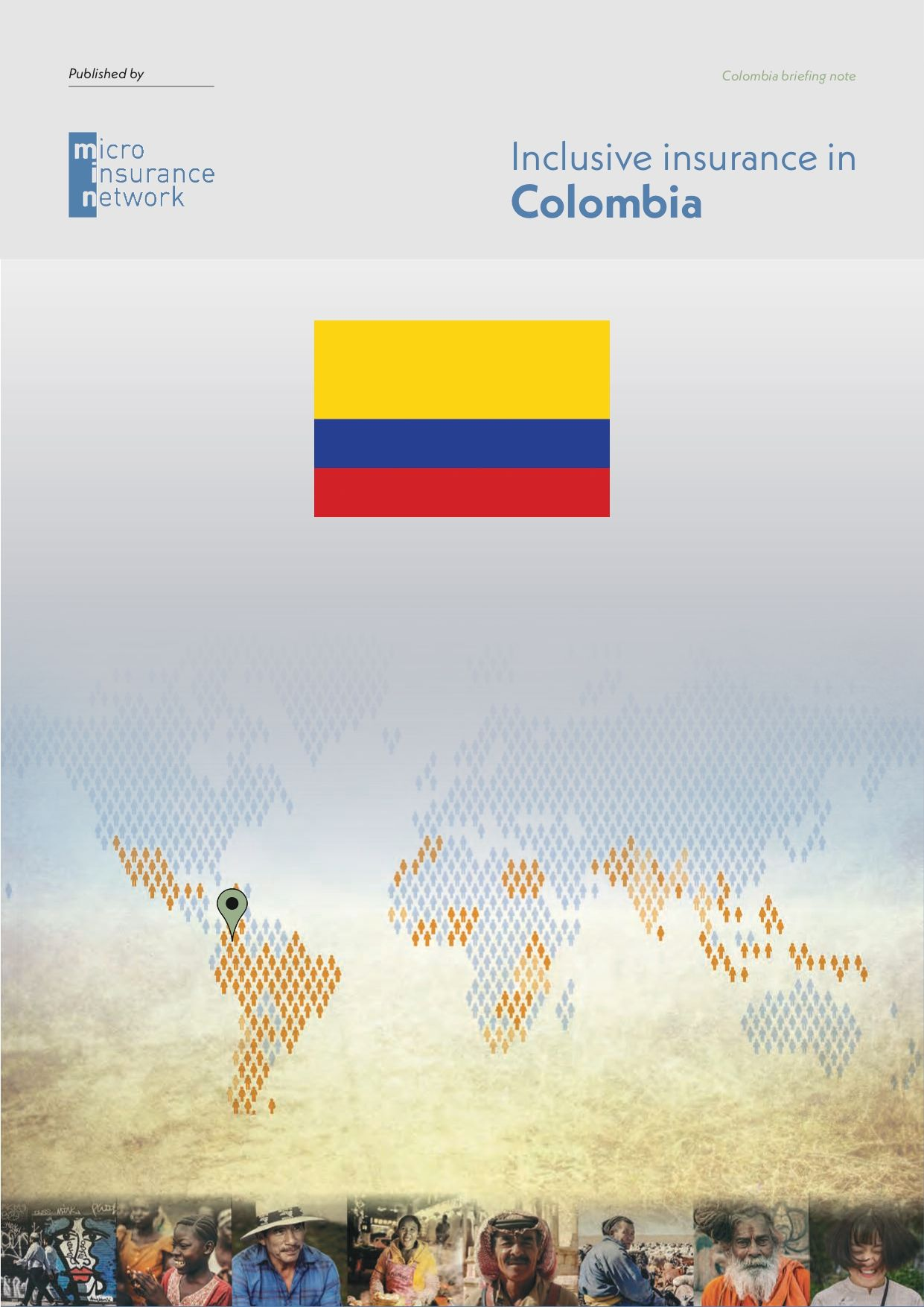 Colombia ENG Edit_vf (3)-1_page-0001.jpg