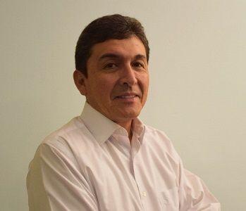Edwin Vargas.jpg