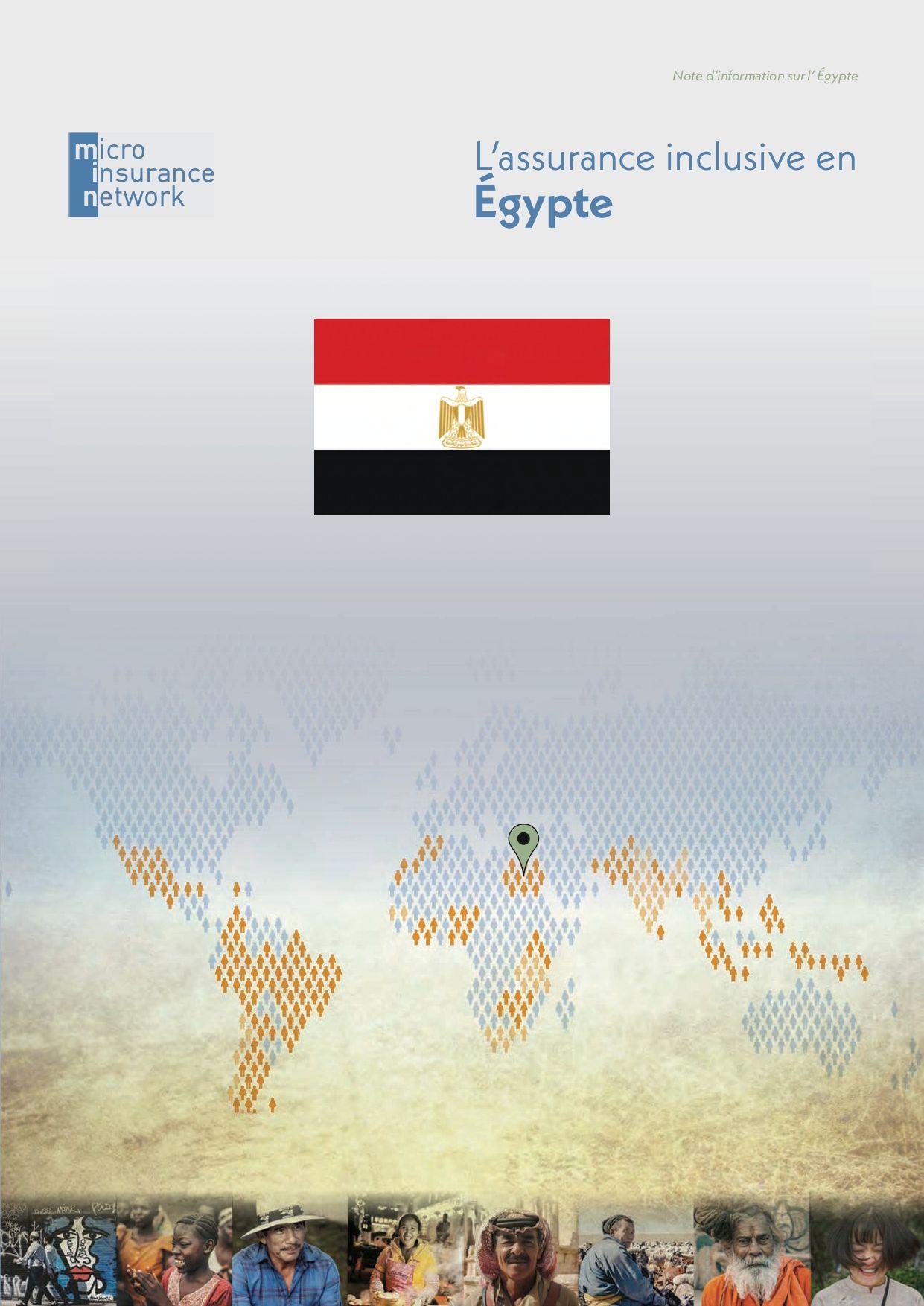 Egypte FR_vf-1_page-0001.jpg