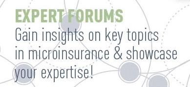 Expert Forums.png