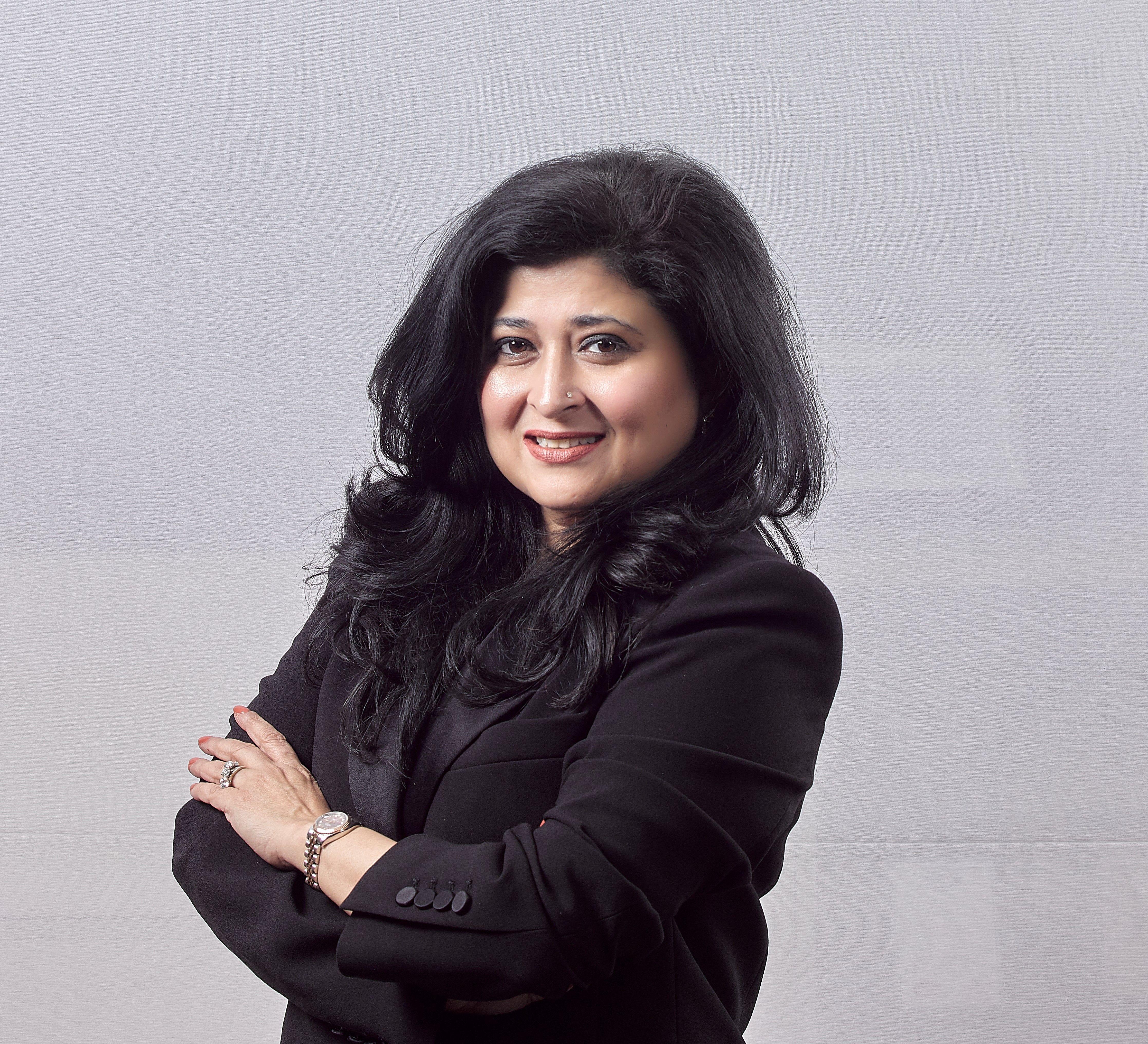 Farzanah Chowdhury.jpg