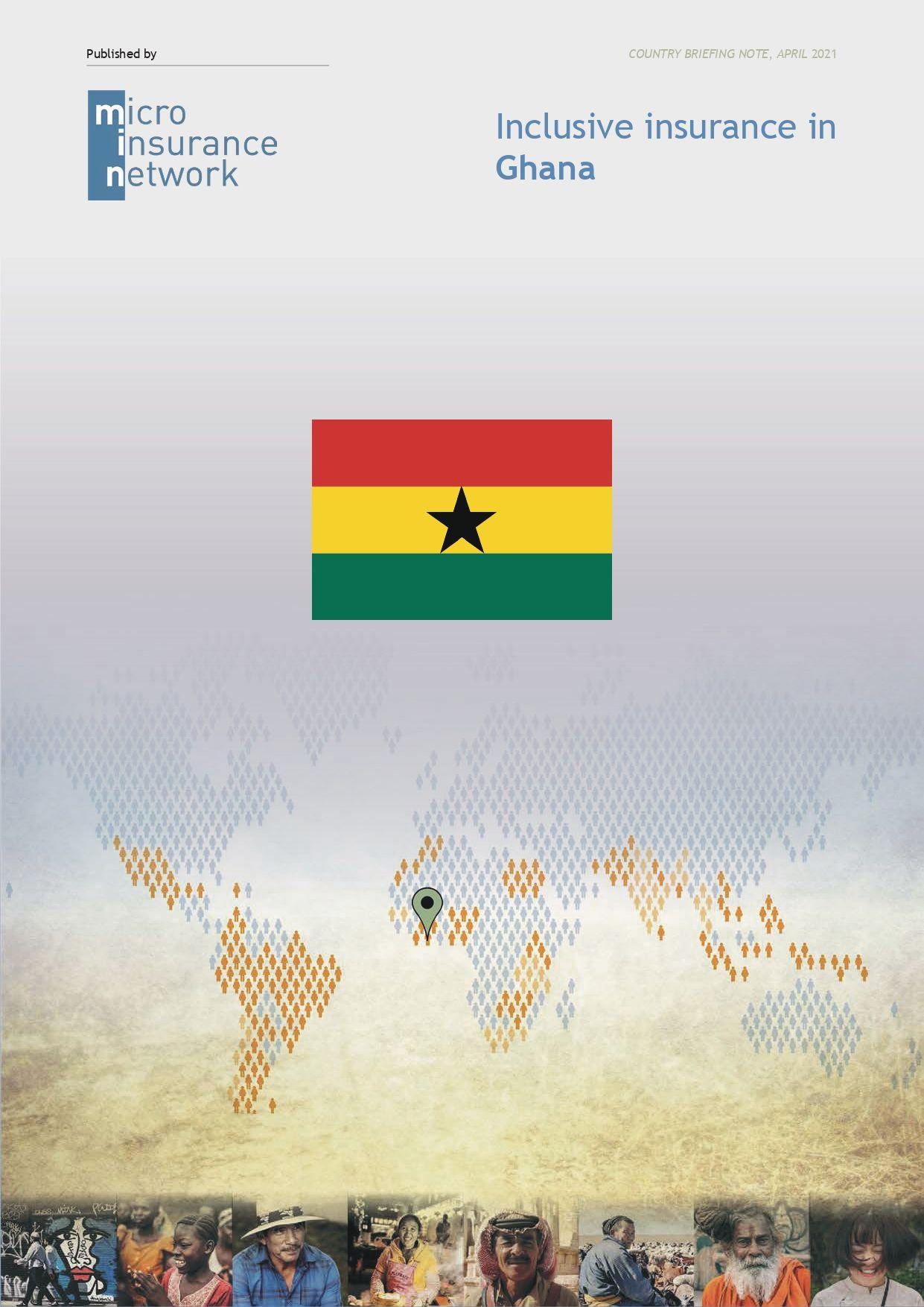 Ghana EN_vf-1_page-0001.jpg