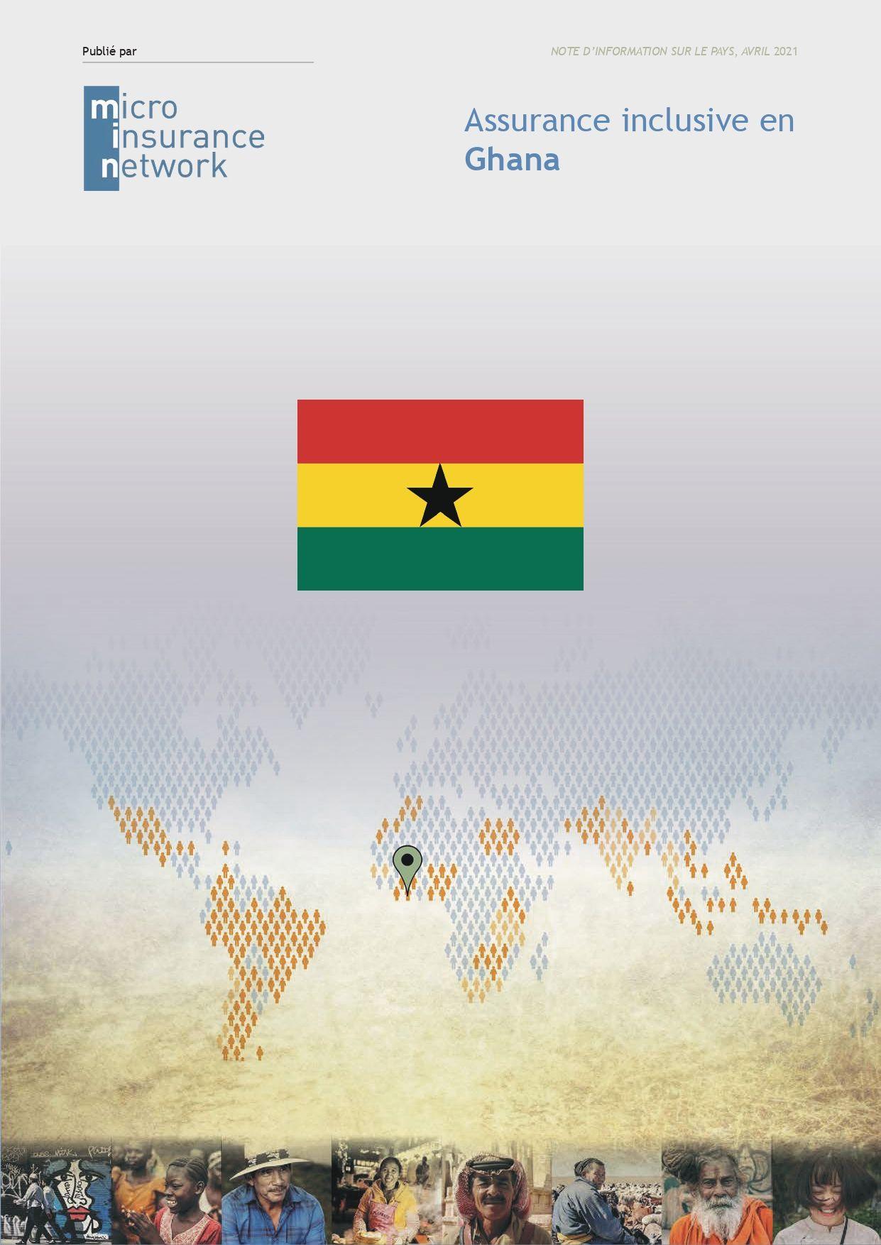Ghana_FR_vf_bb155c3f39-1_page-0001.jpg