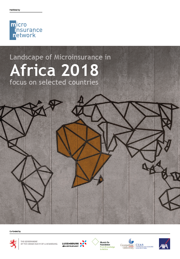 Landscape of Microinsurance in Africa 2018.png