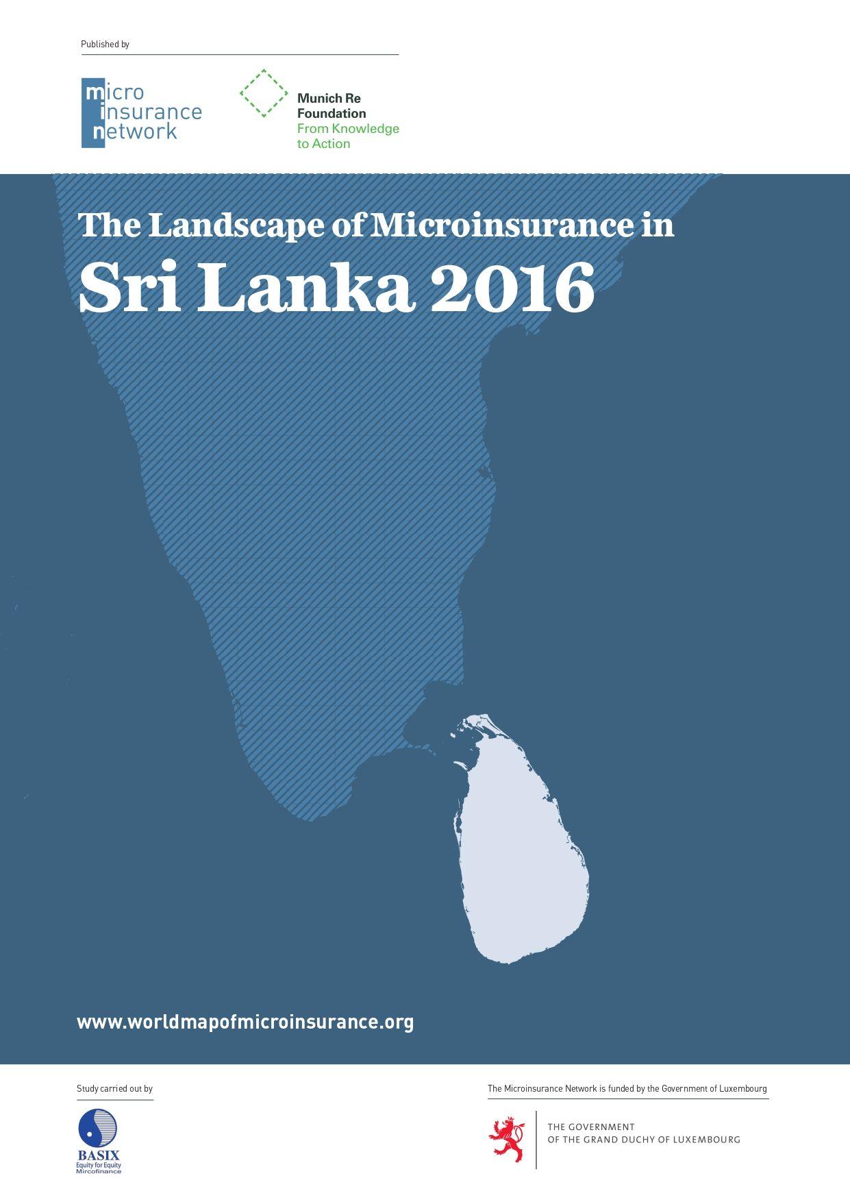 Landscape of microinsurance in Sri Lanka 2016-1_page-0001.jpg