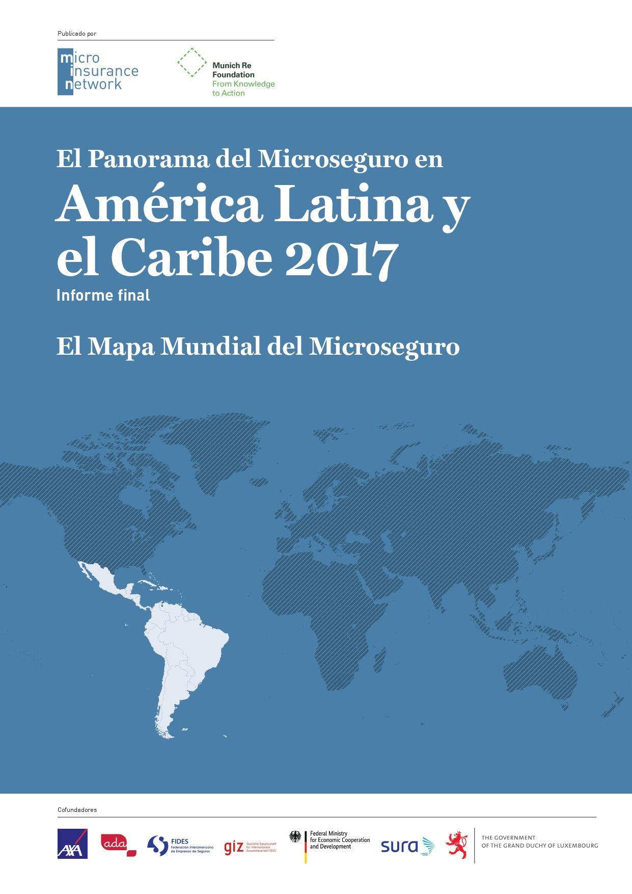 MI Landscape Study 2017 Final Report_SP_vf_0-1_page-0001 (1).jpg