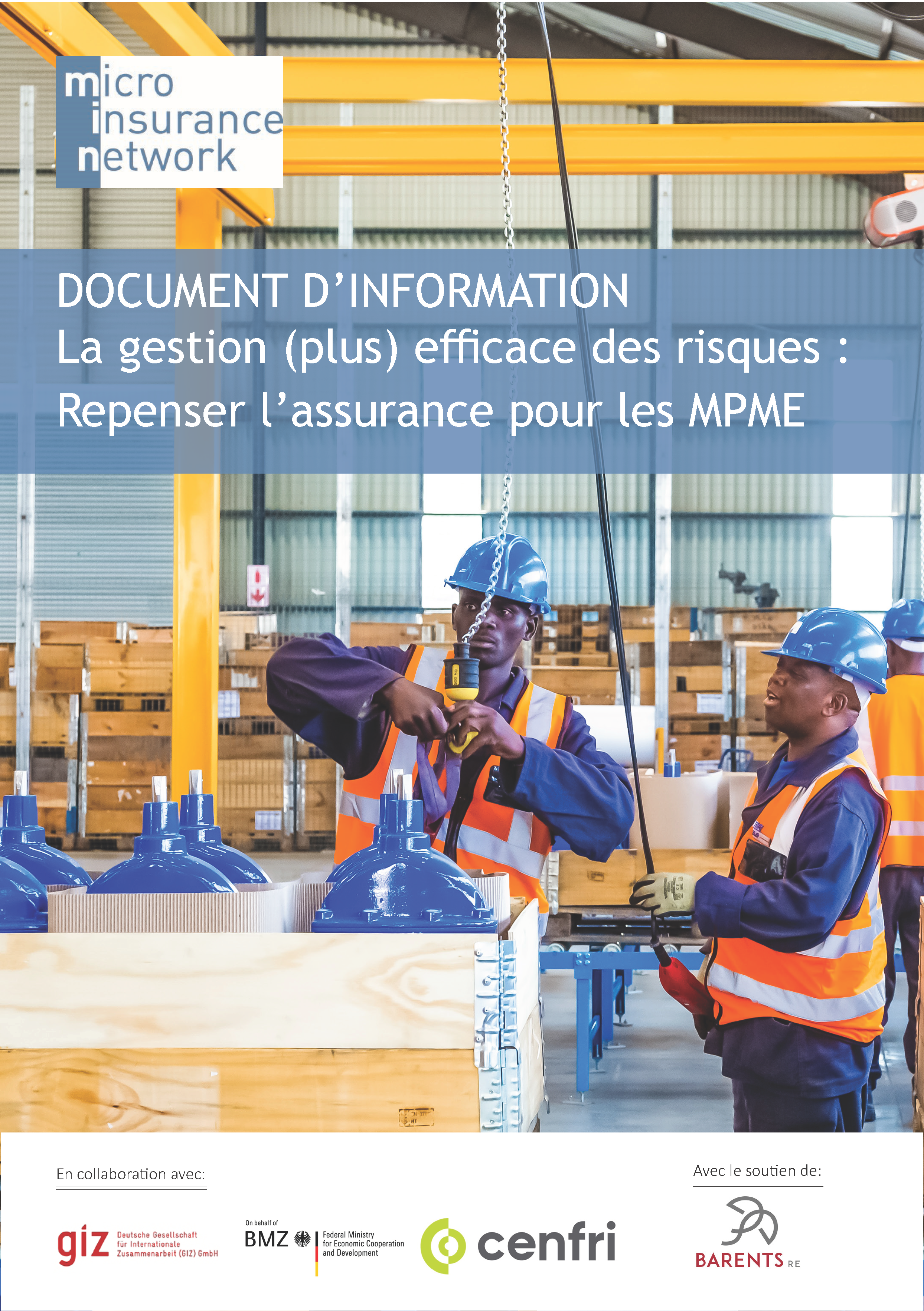 MSME insurance briefing paper_FR_0-1.png
