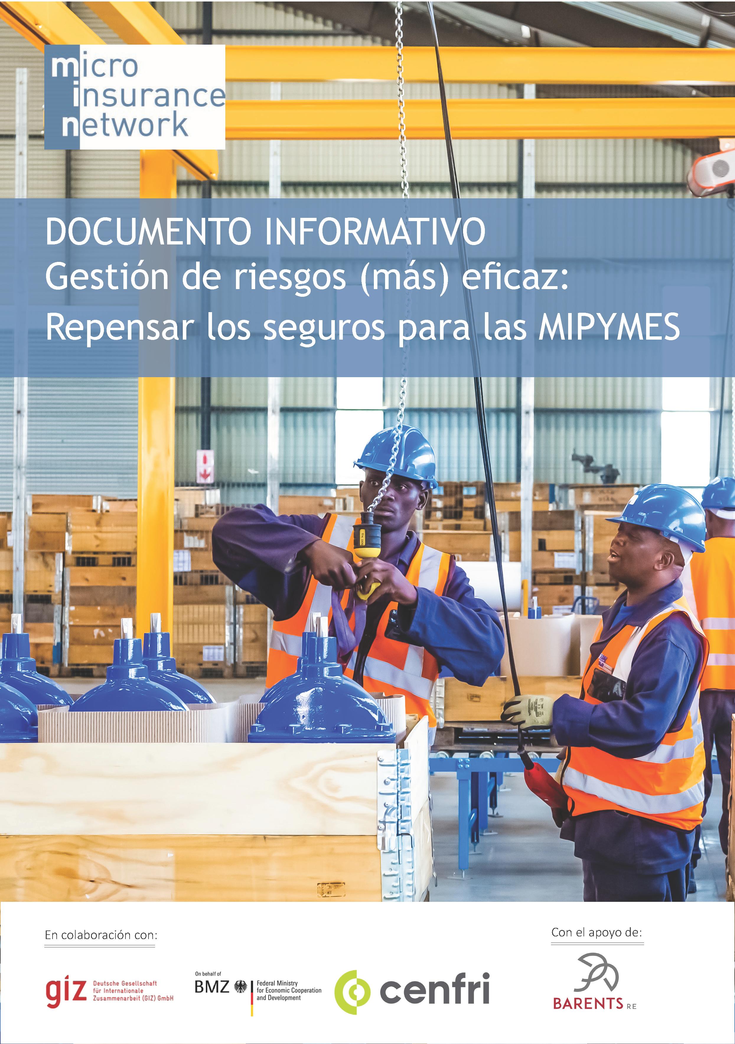MSMEs Briefing paper_ES_0-1.png