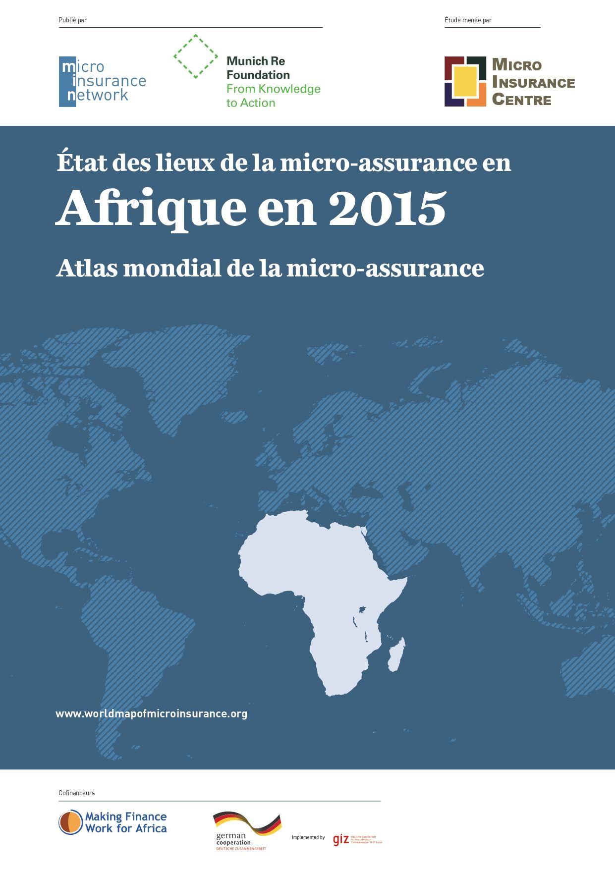 Microinsurance Network_Africa landscape full report-FR-1_page-0001.jpg