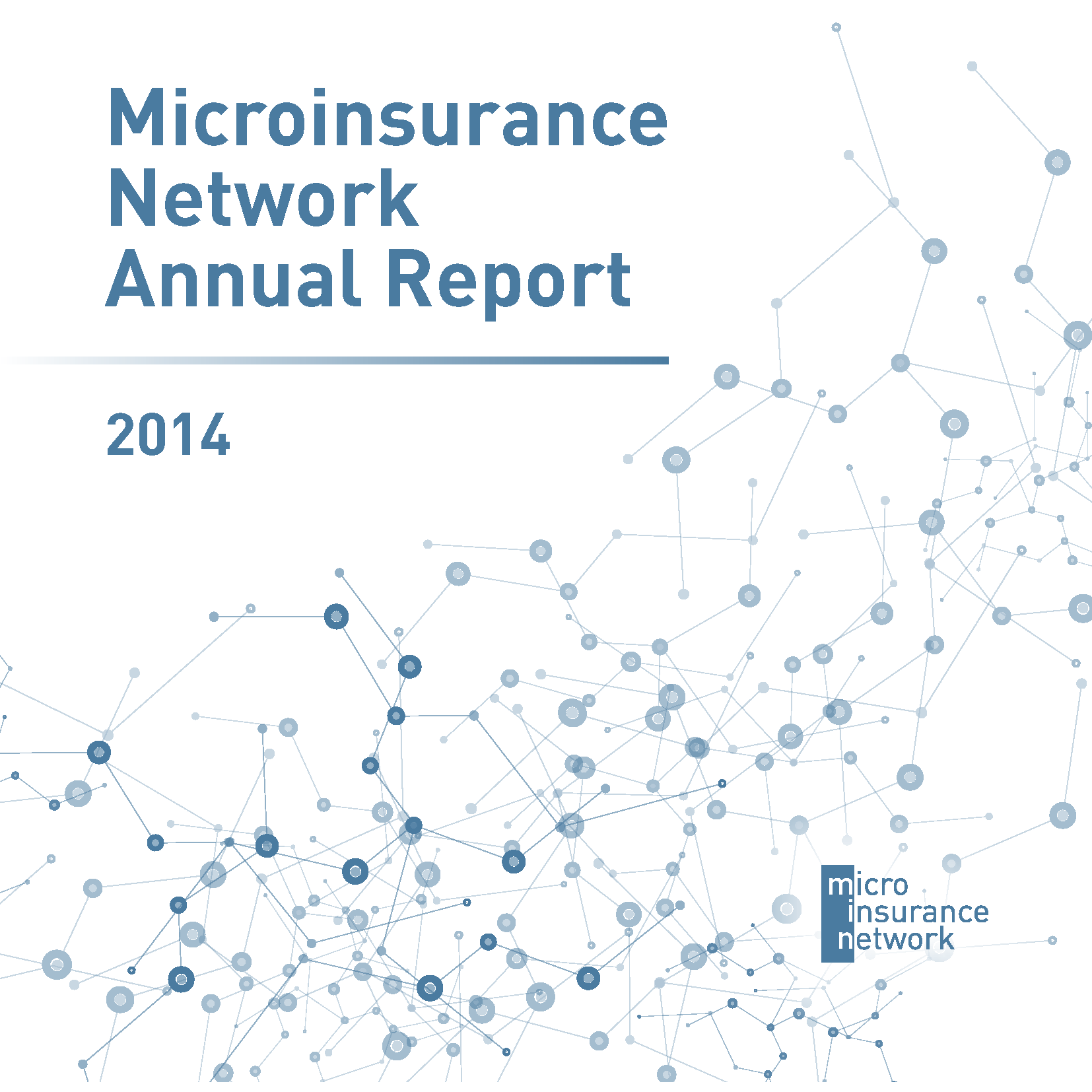 Microinsurance Network Annual Report 2014 LR-1.png