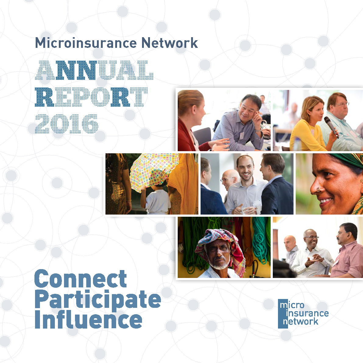 Microinsurance Network_Annual Report 2016-1.png