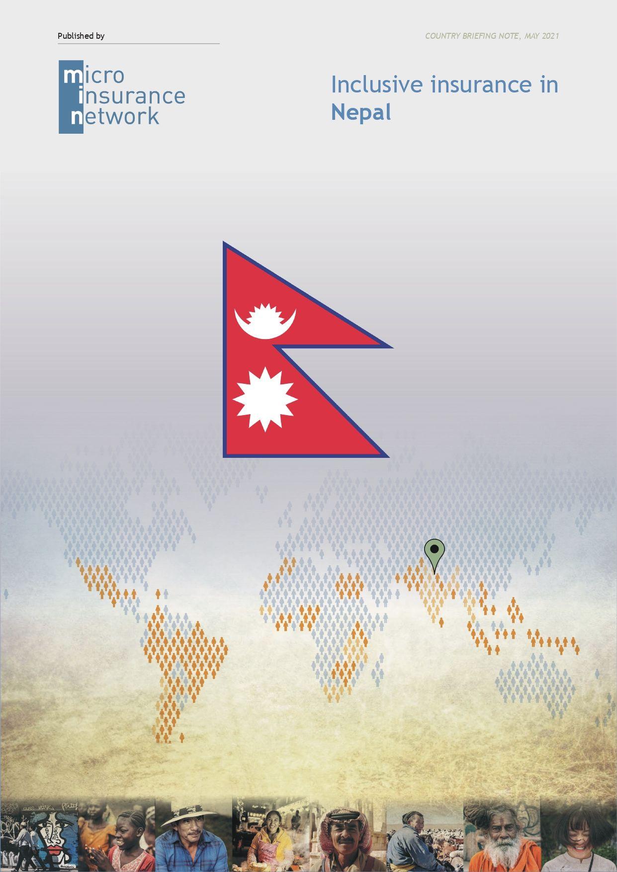 NEPAL_COUNTRY_BRIEF_EN_VF_b5de91ec81-1_page-0001.jpg