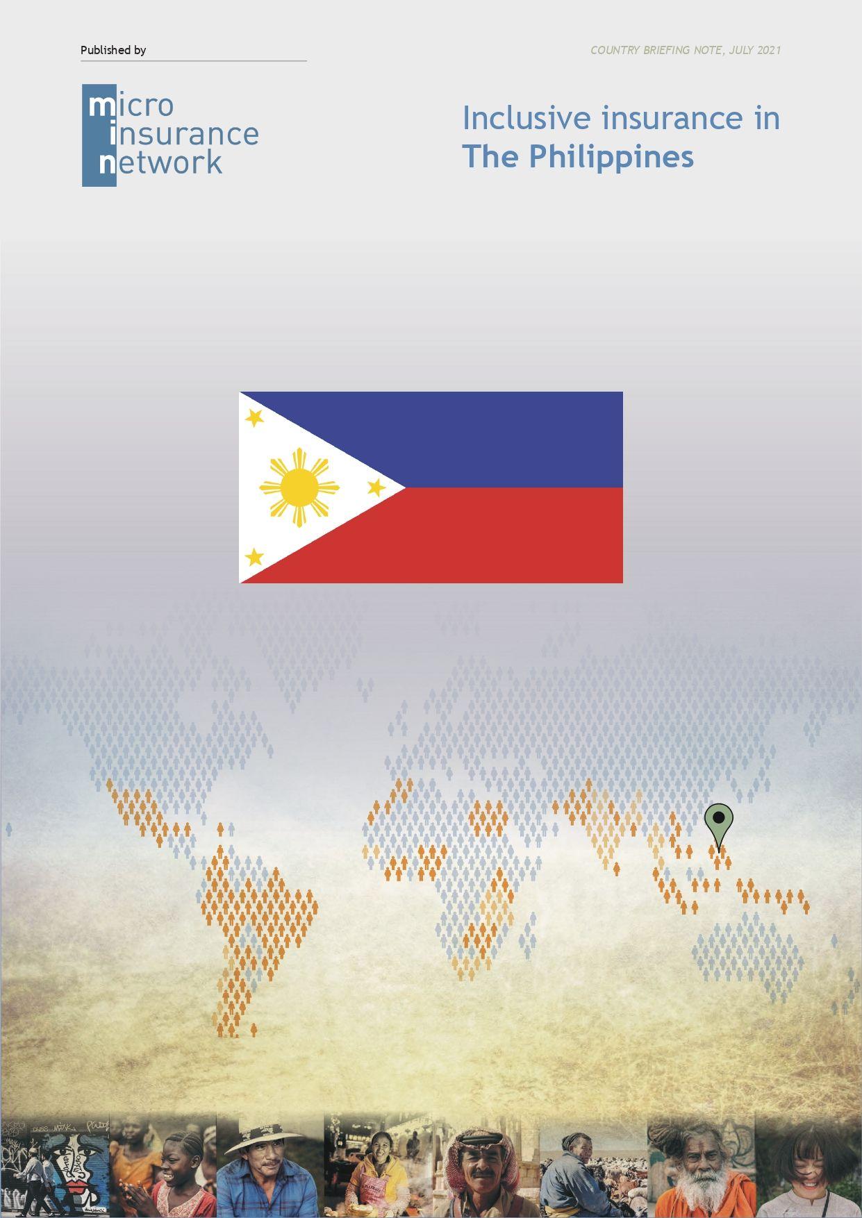 PHILIPPINES COUNTRY BRIEF EN VF-1_page-0001.jpg