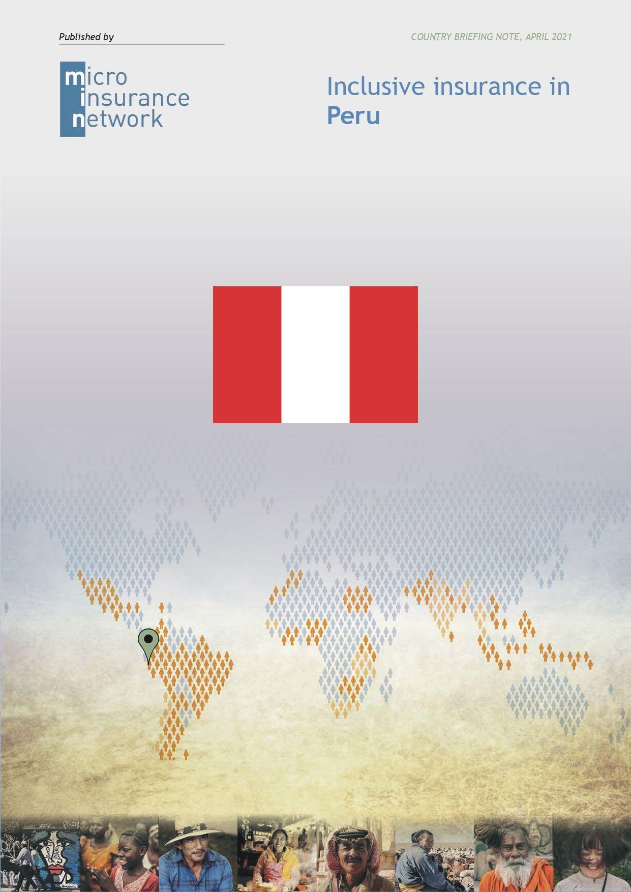 Peru EN_vf-1 (1)_page-0001.jpg