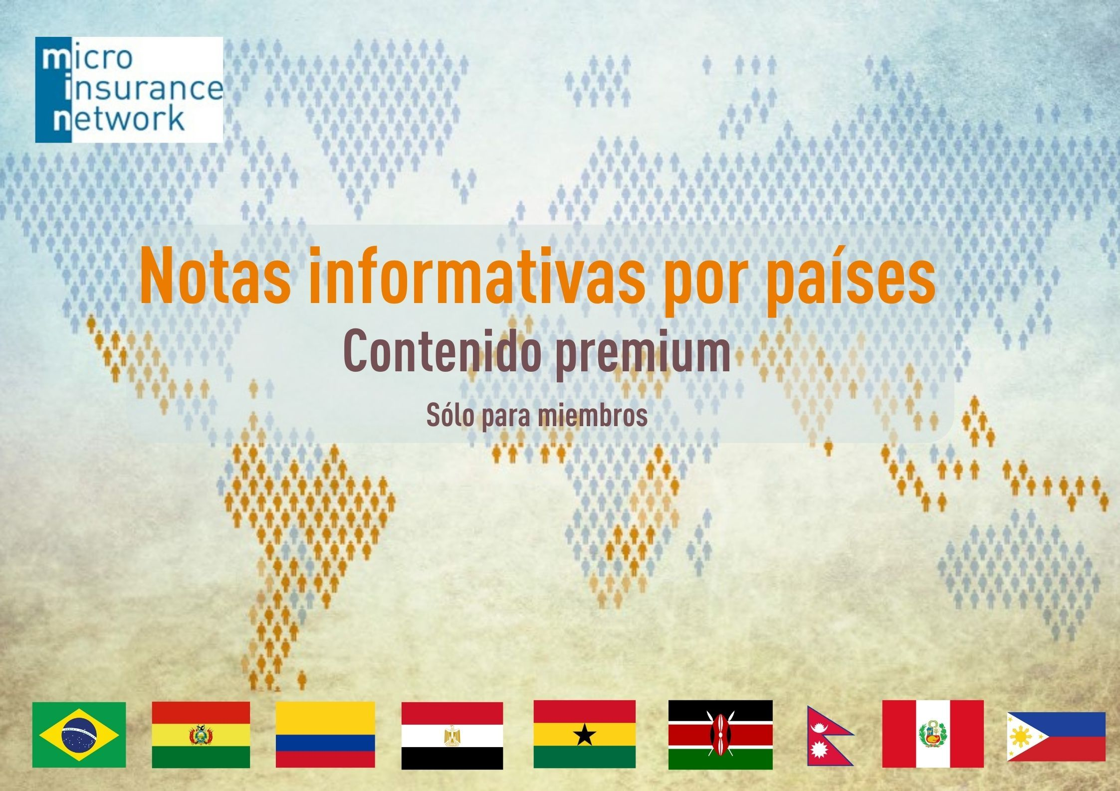 Premium content (6).jpg