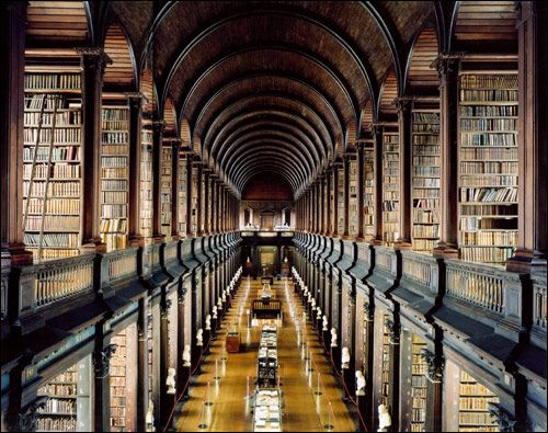 Resource library.jpg