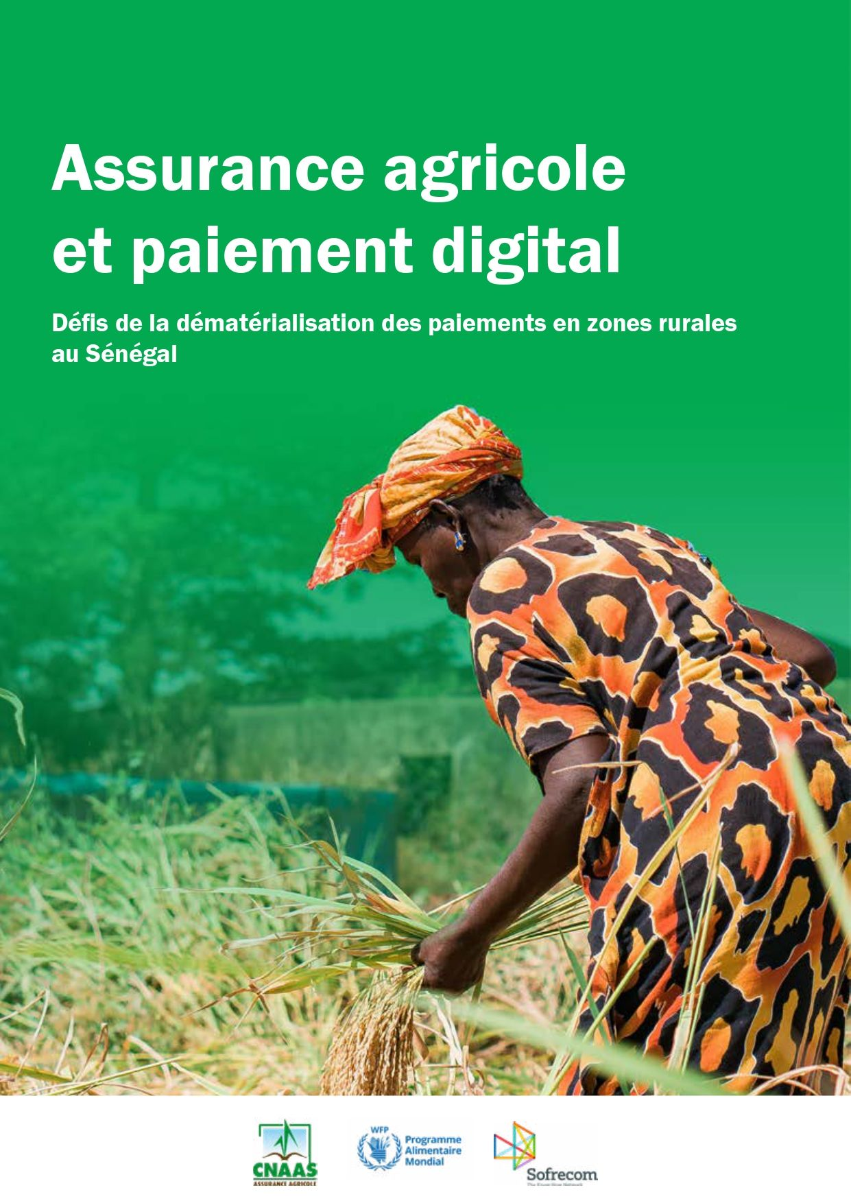 WFP_CNAAS_Sofrecom_Agricultural insurance & digital payments -Senegal case study_FR-1_page-0001.jpg